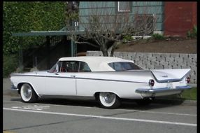 Buick : Other Invicta  image 1