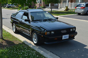 Audi : Other Coupe image 5
