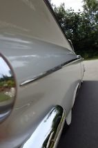 Buick : Other Invicta image 7