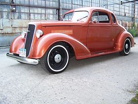 1935 chevrolet 5 window master deluxe coupe 3x2 carbs 5 for 1935 chevy 5 window coupe