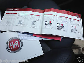 Fiat 500 1.3 MultiJet diesel manual  image 3