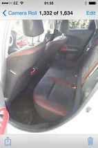 SALVAGE NISSAN JUKE STUNNING FULLY REPAIRED image 8