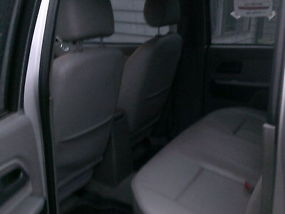2011 great wall dual cab ute image 3