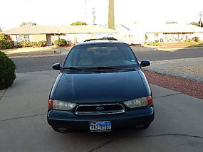"""it is in good condition with some scratches and some wear for milage"