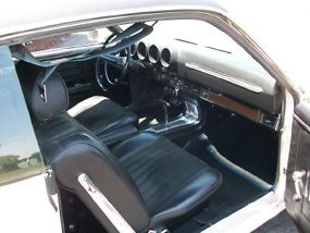 Ford : Fairlane 2 door coupe image 6