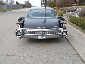 Cadillac : Other Sixty Two, model image 3