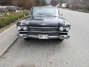 Cadillac : Other Sixty Two, model image 4