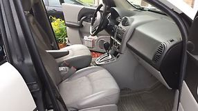 2005 Saturn Vue Base Sport Utility 4-Door 3.5L image 3