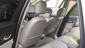 2005 Saturn Vue Base Sport Utility 4-Door 3.5L image 4