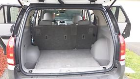 2005 Saturn Vue Base Sport Utility 4-Door 3.5L image 5