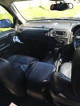 Jeep Grand Cherokee V8 (4x4) (2005) 4D Wagon Automatic  image 3