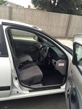 Pulsar ST PLUS 2003 4D Sedan Automatic (1.8L - Multi Point F/INJ) 5 Seats image 2