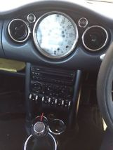 Mini Cooper 2002 1.6 petrol. spares or repair image 5