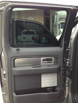 2013 Ford F-150 FX4 Crew Cab Pickup 4-Door 3.5L image 6