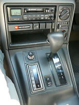 VS 1995 Holden Commadore Auto ,Air Conditioning,CD image 6
