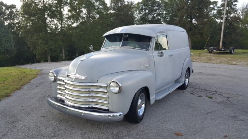 1952  Other Pickups