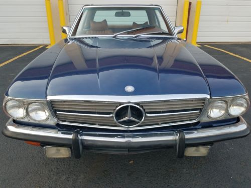 1972 Mercedes-Benz 300-Series CV image 4