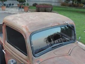 Other Makes : Ford Pickup image 3