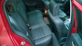 2005 Renault Megane X84 Dynamique LX, Auto, Leather Rego till March 2015 image 1