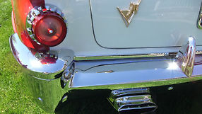 Dodge : Coronet2 Door Hardtop Coupe ( PLYMOUTH DESOTO CHRYSLER ) image 4