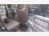 Toyota Landcruiser GXL (4x4) (2002) 4D Wagon 4 SP Automatic 4x4 (4.5L - Multi... image 3