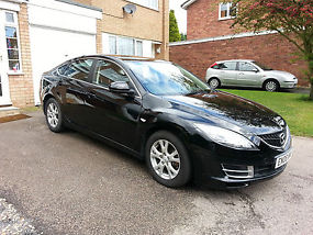 MAZDA 620082.0 DIESEL41KBRAND NEW ENGINE