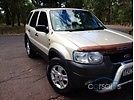 Ford Escape 2004 XLS image 4