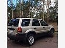 Ford Escape 2004 XLS image 5