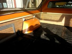 1972 PLYMOUTH DUSTRUCK image 3