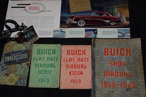 RARE: Collector car, Buick, Ford, Mustang, Dodge, Holden image 8