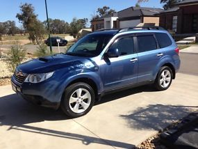 2010 subaru forester 4wd diesel. Black Bedroom Furniture Sets. Home Design Ideas