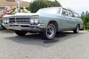 Buick : Other Sport Wagon