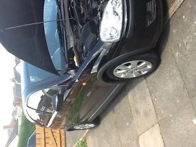 56 PLATE VAUXHALL CORSA SXI+ 1.2 TWIN PORT TAX AND TESTED image 3