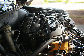 1988 Rover Mini 4 speed automatic image 4