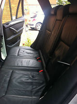 BMW X5 SPORT, DIESEL, AUTOMATIC image 3
