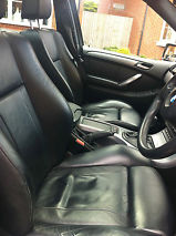 BMW X5 SPORT, DIESEL, AUTOMATIC image 5