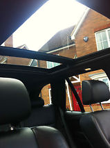 BMW X5 SPORT, DIESEL, AUTOMATIC image 7