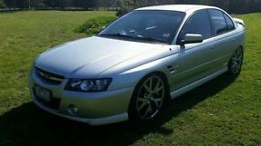 Holden For Sale In United States Canada Australia And