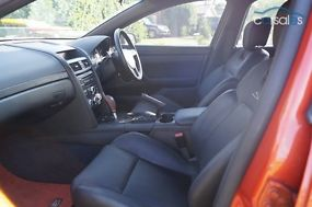 Holden Commodore SS (2006) 4D Sedan 6 SP Automatic (6L - Multi Point F/INJ) 5... image 6