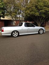 Holden For Sale In Australia Page 3