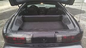 1994 lt1firebird tras am image 8