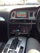 Audi A6 Allroad 2.7 Tdi. Low reserve and low buy it now  image 7