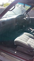 1992 Toyota Hilux Surf SSR-X Wide Body. Suit Restore/Parts. image 7