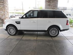 land rover for sale in united states page 4. Black Bedroom Furniture Sets. Home Design Ideas