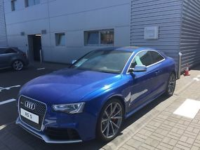 2015 audi rs5 4 2 fsi quattro special edition 2dr s tronic automatic coupe. Black Bedroom Furniture Sets. Home Design Ideas